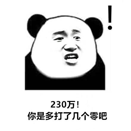 https://store.casic-t.com/image/casic_t/1566547359357.jpg